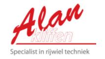 Alan Kliffen 1