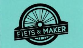 Fiets Maker