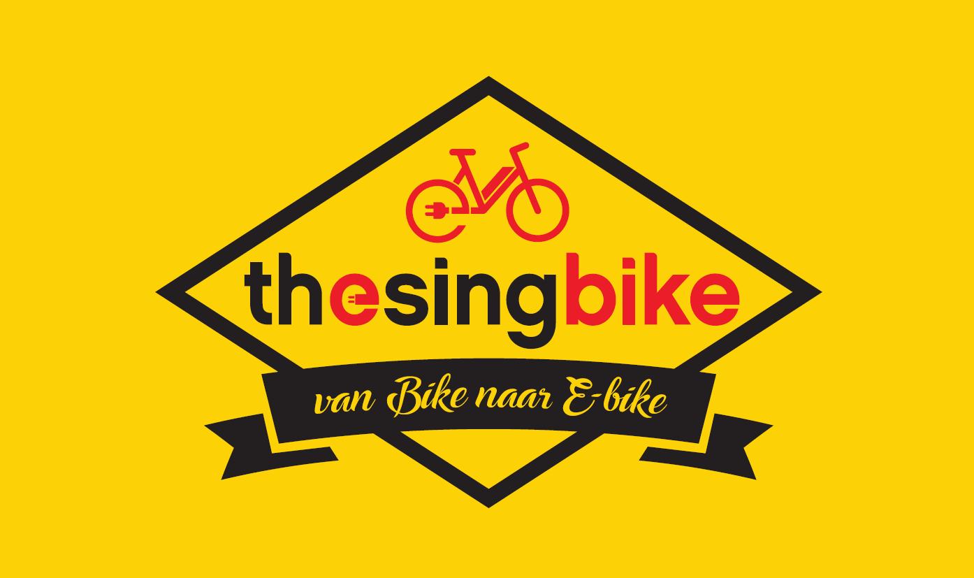 Thesing Bike